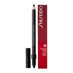 Creion De Ochi Shiseido Smoothing Eyeliner Pencil - 602 Brown (Maro Inchis)