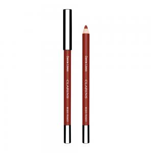 Creion Pentru Conturarea Buzelor Clarins - 06 Fig