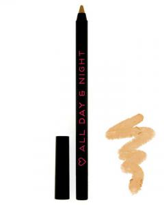 Creion De Ochi I Heart Makeup All Day & Night - The Last Laugh