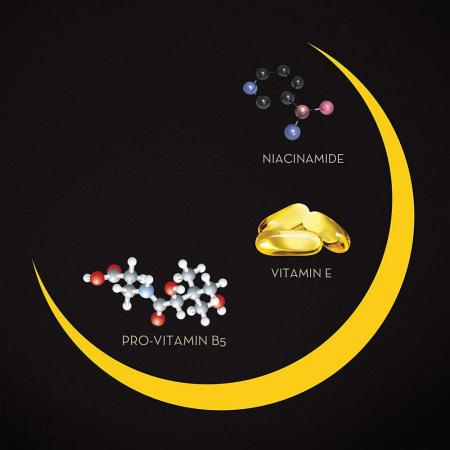 Crema De Noapte pentru Ten Normal/Uscat OLAY Double Action Nourishing Hydration + Moisture Lock Protection, 50 ml2