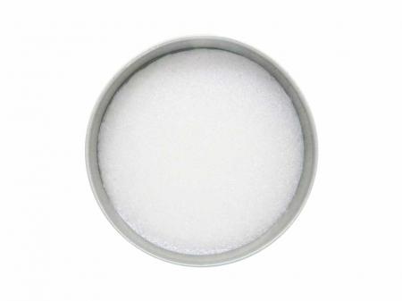 Exfoliant pentru buze cu sclipici, W7 Lip Sparkle Scrub, 10 g1