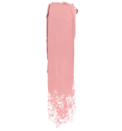 Fard de obraz L'Oreal Paris Infaillible Longwear Shaping Stick, 001 Sexy Flush, 9 g2