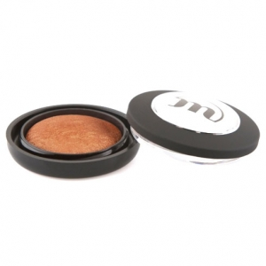 Fard De Obraz Profesional Make-Up Studio Lumiere - Bizar Bronze, 1.8g