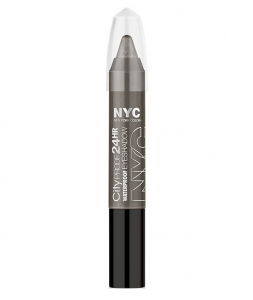 Fard De Pleoape N.Y.C City Proof 24 Hr Waterproof - 630 Empire State Building