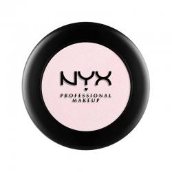 Fard De Pleoape Mat Nyx Professional Makeup Nude Matte - Birthday Suit, 1.5 gr