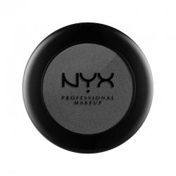 Fard De Pleoape Mat Nyx Professional Makeup Nude Matte - Stripped, 1.5 gr0