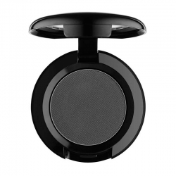 Fard De Pleoape Mat Nyx Professional Makeup Nude Matte - Stripped, 1.5 gr1