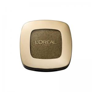 Fard de pleoape L'Oreal Paris Color Riche L'Ombre Pure, 305 Kaki0