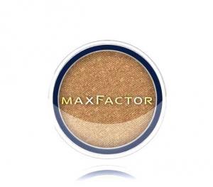 Fard De Pleoape Max Factor Earth Spirits - 495 Smokey Gold