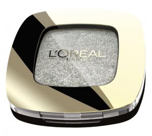 Fard L'OREAL Paris Color Riche Smoky - 306 Place Vendome