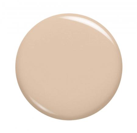 Fond de ten L'Oreal Paris Infaillible 24H Fresh Wear, 15 Porcelain, 30 ml1