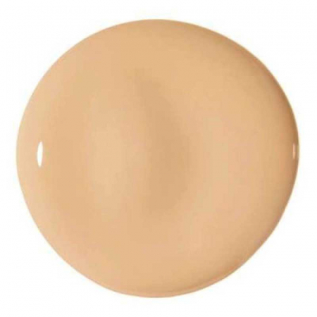 Fond De Ten L'Oreal Paris Perfect Match - 5.D/5.W Golden Sand, 30 ml1