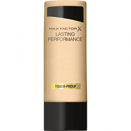 Fond de Ten MAX FACTOR Lasting Performance Touch-Proof, 40 Light Ivory, 35 ml0