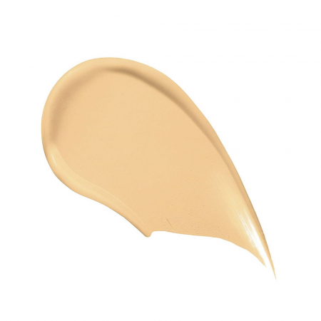 Fond de Ten MAX FACTOR Soft Resistant Make Up, 003 Natural, 35 ml1