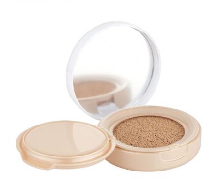Fond de ten Maybelline Dream Cushion Liquid Foundation, 30 Sand, 14.6 g1