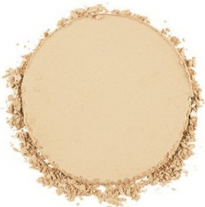 Fond De Ten Pudra Nyx Professional Makeup Stay Matte But Not Flat - Nude Beige, 7.5 gr1