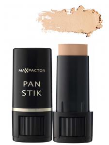 Fond de Ten Max Factor Pan Stik - 96 Bisque Ivory