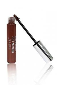 Gel Pentru Conturarea Sprancenelor Technic Brow Gel - Medium0