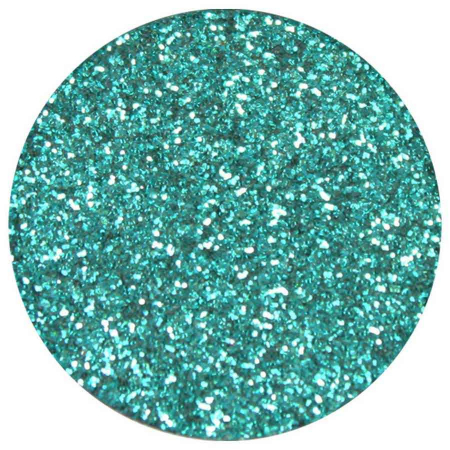 Glitter ochi Lilyz Pressed Vegan Glitter, Mermaid, 1.5 g