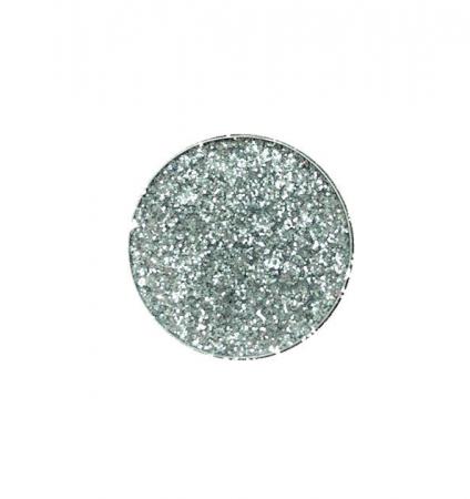 Glitter ochi Lilyz Pressed Vegan Glitter, Star Dust, 1.5 g0