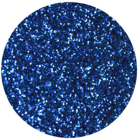 Glitter ochi Lilyz Pressed Vegan Glitter, Under the sea, 1.5 g
