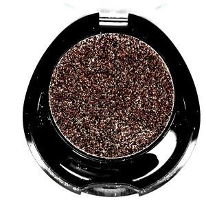 Glitter Multifunctional Meis New Attractive Color - 07 Brilliant Bronze, 4.5g0