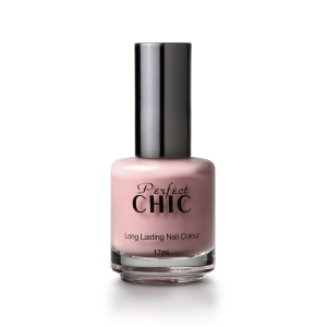 Lac De Unghii Profesional Perfect Chic - 308 Dress To Party, 17ml