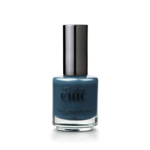 Lac De Unghii Profesional Perfect Chic - 506 Choose & Use, 17ml