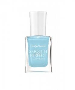 Lac De Unghii Sally Hansen Smooth And Perfect - 06 Air