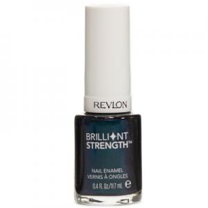 Lac de unghii Revlon Brilliant Strength - 020 Beguile