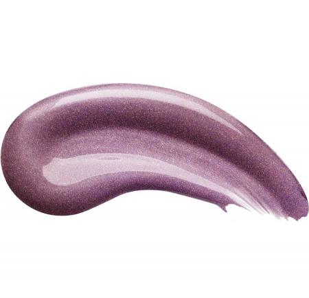 Luciu de Buze Metalizat L'Oreal Paris Chromatic Bronze Lip Topper, 03 Purple Fizz, 3 ml1