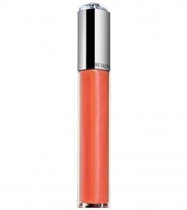 Luciu De Buze Revlon Ultra HD Lip Lacquer 565 Sunstone, 5.9 ml