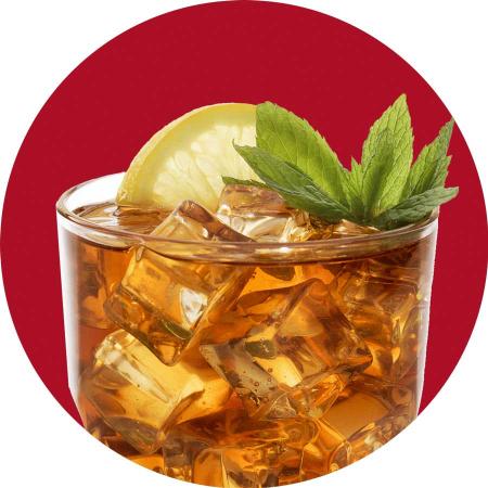 Masca de curatare antioxidanta FREEMAN Clearing Sweet Tea + Lemon Clay Mask, 15 ml1