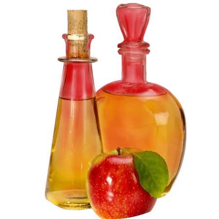 Masca de curatare multifunctionala FREEMAN Cleansing Apple Cider Vinegar Clay Mask, 15 ml3