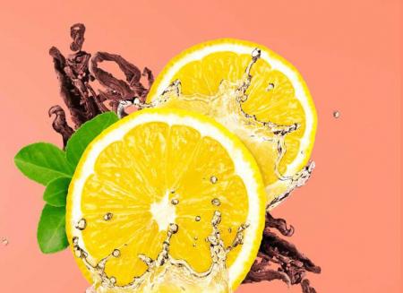 Masca de curatare antioxidanta FREEMAN Clearing Sweet Tea + Lemon Clay Mask, 175 ml3