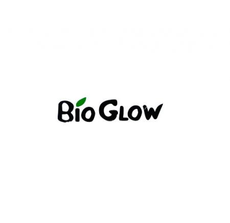 Masca exfolianta Bio Glow cu extract de castravete pentru ten gras, 100 ml2