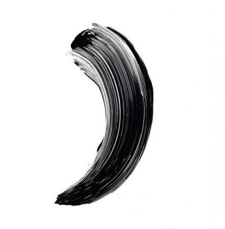 Mascara L'Oreal Paris X Fibre Mascara Cannes Limited Edition, 2 Steps, Black1