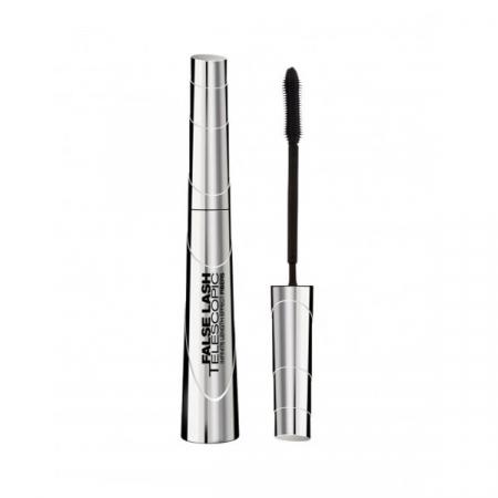 Rimel L'Oreal Paris Telescopic False Lash Mascara, Magnetic Black, 9 ml2