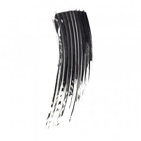 Mascara Waterproof Technic Epic Lash, Negru, 10 ml2