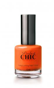 Lac De Unghii Profesional Perfect Chic - 296  21St Century Girl