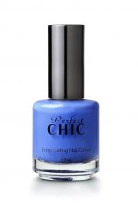 Lac De Unghii Profesional Perfect Chic - 313 Eternity