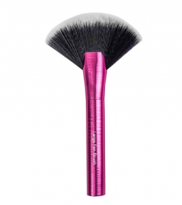 Pensula Evantai Royal Mega Metals Large Fan Brush