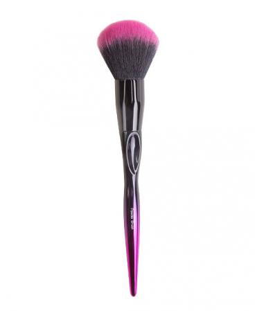 Pensula Profesionala pentru pudra ROYAL PRO Powder Brush, 20 cm1