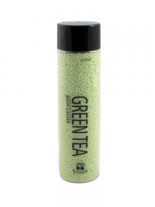 Perlute de Baie TREETS cu Ceai Verde - 250 gr