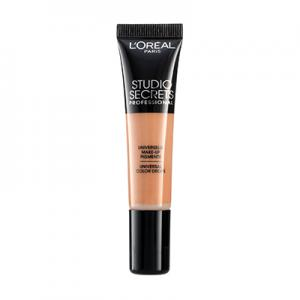 Pigment Universal pt luminozitate L'oreal Studio Secrets Professional, 15 ml