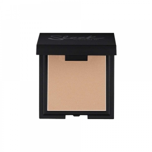 Pudra Compacta  SLEEK MakeUP Luminous 01, 10.5 gr