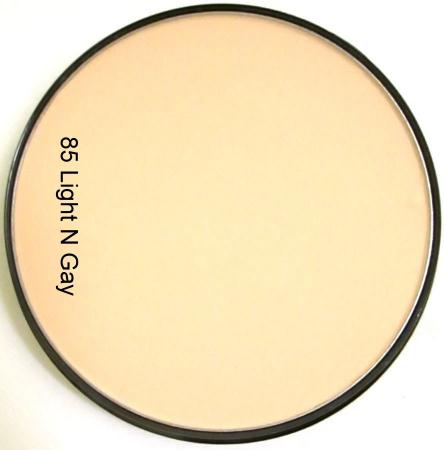Pudra Max Factor Creme Puff, 85 Light N Gay, 21 g1