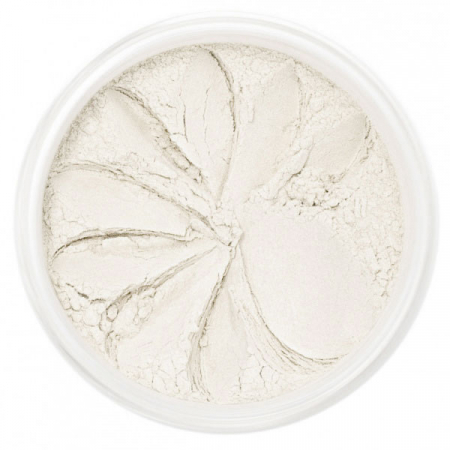Pudra Pulbere Iluminatoare VOLLARE, Loose Highlighter Powder, Perfect Shine, Silver, 5 g