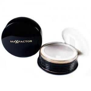 Pudra Pulbere Max Factor Max Factor Professional Translucent1