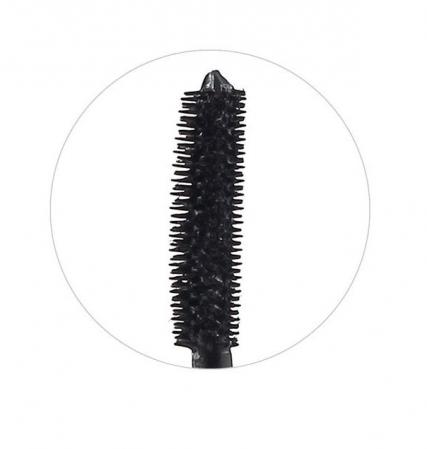 Rimel L'Oreal Paris Telescopic False Lash Mascara, Magnetic Black, 9 ml1